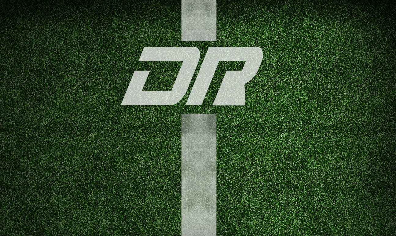 DailyRoto Launches 2018 Premium NFL Daily Fantasy Tools and
