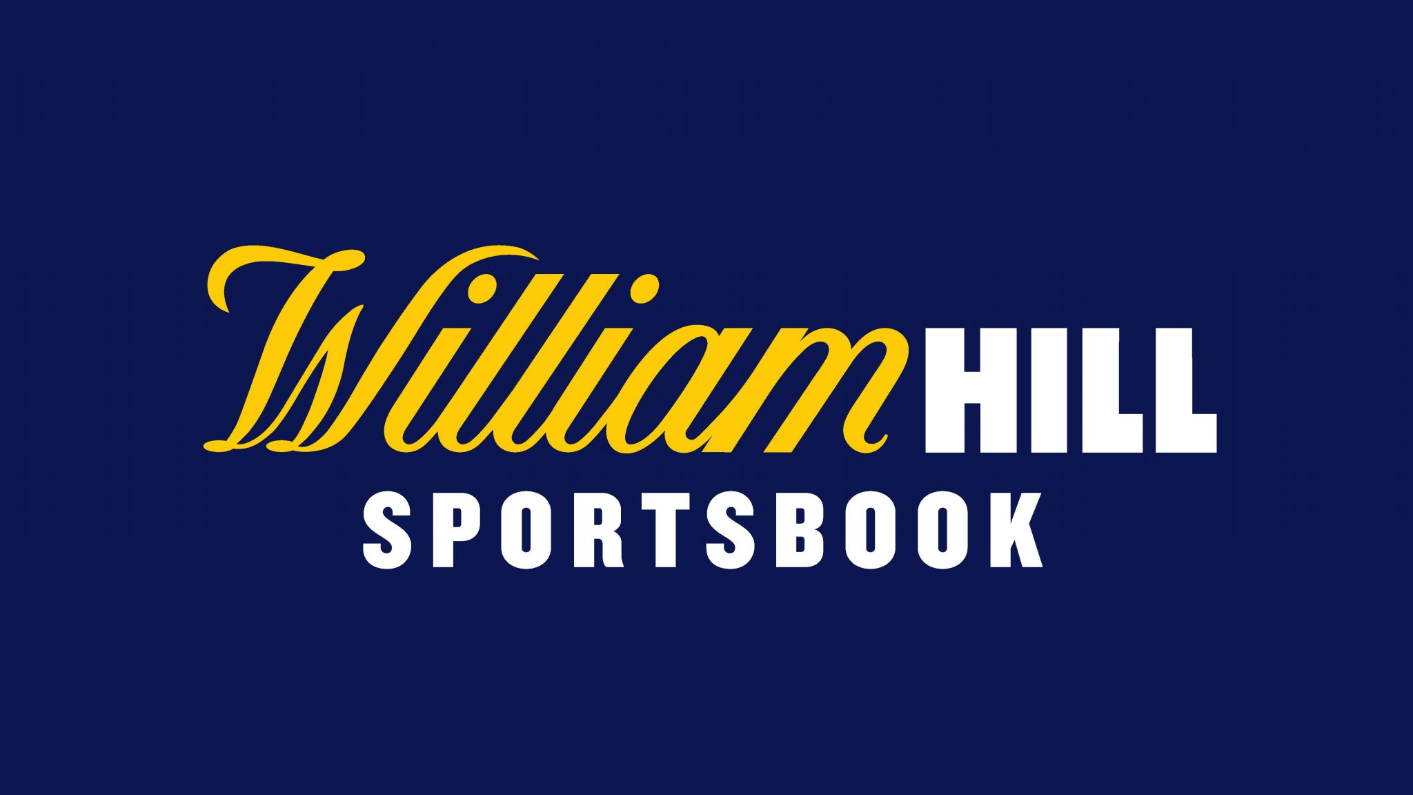 William hill sports betting promotional code guiminer flags cpu mining bitcoins